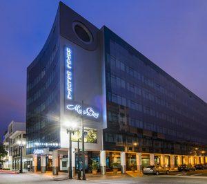 Eurostars Hotel Company sale de Ecuador y Costa Rica