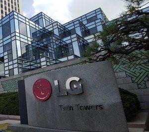 SQM firma un acuerdo con LG para el suministro de materiales para sus baterías eléctricas