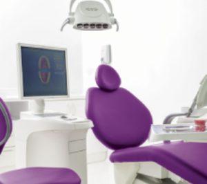 Advent lanza una oferta por 80 clínicas de la red de Dentix