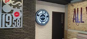 Pizza Hut estrena su segundo local en Burgos