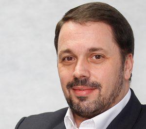 Joaquín M. Polo (Juguettos): Aun comprando online, más del 20% de nuestros clientes recogen su pedido en la tienda