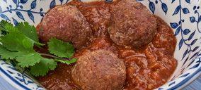El 41% de los consumidores españoles afirma que probarán la carne cultivada
