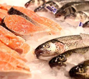 El sector pesquero, preocupado por las consecuencias del Brexit a medio y largo plazo