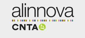 La proteína vegetal, la alimentación saludable o la digitalización, motores de la innovación en 2020