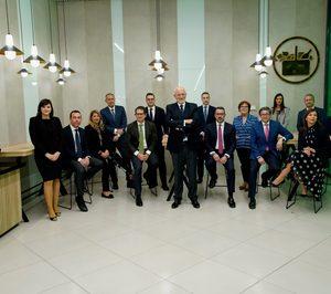 Mercadona reorganiza el departamento de relaciones externas y mecenazgo