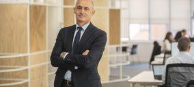 Aurelio Antuña (Grupo Monbake): Tenemos que mantener la hoja de ruta en innovación