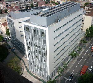 Villa-Reyes ejecuta obras de edificación por 19 M