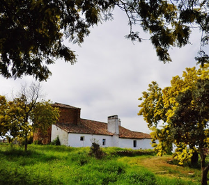 Avanza un proyecto para levantar un complejo turístico en Cáceres