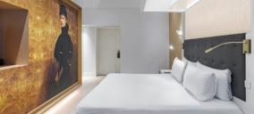 Eurostars Hotel Company duplica su presencia en Budapest