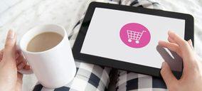 El grupo Landbell-ERP lanza un nuevo servicio para la gestión de residuos electrónicos del comercio online