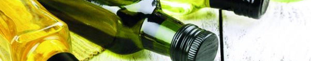 Informe 2021 del sector de Aceite de Oliva en España