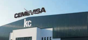 Cemevisa gestiona proyectos en 2021