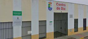 Mensajeros de la Paz se hace con la gestión de un centro de día en Extremadura