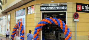 La pandemia impacta en las cuentas y la red comercial de Quevedo Ramírez