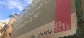 Una cadena nórdica hará su aparición en 2021 en la hotelería española de alta gama