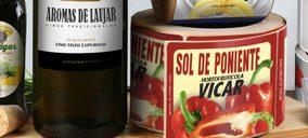 Nace Etibérica Labels, volcada en el sector agroalimentario
