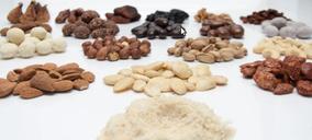 Bioterra amplía gama en derivados de la almendra y reduce ventas por la pandemia