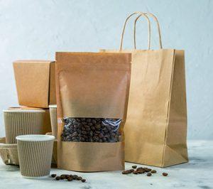 La industria del packaging se reivindica