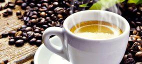 El sector cafetero vuelve a reinventarse para superar el cierre de la hostelería