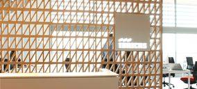 Ibricks termina 2020 con un total de 41 nuevas distribuidoras asociadas