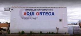 Aquí Ortega estrenará un nuevo establecimiento en 2021