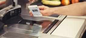 Bon Preu acuerda con viacash el pago de recibos y la retirada de efectivo en sus tiendas