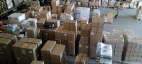 Un estudio muestra la necesidad de resiliencia de las cadenas de suministro