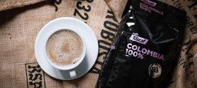 Cafés Toscaf se suma a la tendencia invirtiendo en cápsulas de aluminio