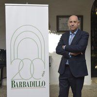 """Víctor Vélez (Barbadillo): """"Nos esforzamos por encontrar oportunidades en el delivery y ganar cuota en off trade y digital"""""""