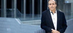 Christian Requena (Globant): El éxito será para quienes han adoptado el ecommerce de una manera holística