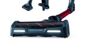 Rowenta presenta la nueva aspiradora versátil X-Force