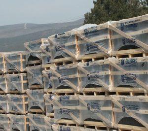 Cupa se consolida en lo alto del sector pizarrero con la compra de Pizarras Gallegas