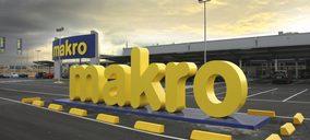 Metro adquiere Davigel España y refuerza a Makro en el mercado horeca