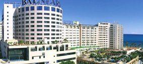 GAT se hace con la cogestión de los hoteles de Marina DOr