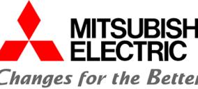 Mitsubishi Electric colabora con Banco de Alimentos