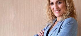 Logifrío nombra una nueva directora comercial