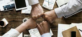 ¿Qué motiva entre las multinacionales la compra de nuevas empresas?