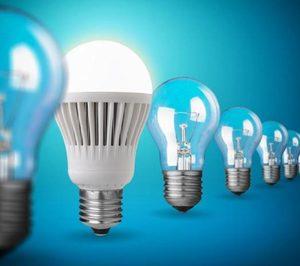 Signify y Honeywell se alían en iluminación inteligente