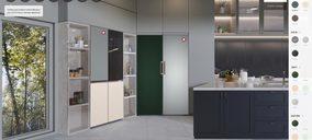 LG presenta un nuevo concepto de diseño para el hogar en CES 2021