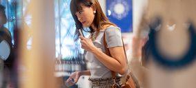 Cae más de un 10% los puntos de venta de perfumería y cosmética monomarca en los últimos cinco años
