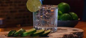 Licores y Bebidas Espirituosas: 5 claves y otros tantos movimientos para entender la evolución del sector