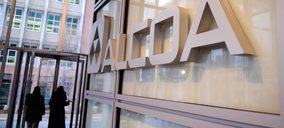 Alcoa acepta negociar con la SEPI la venta de su planta lucense