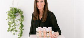 Marina García (MAAR): La perfumería natural no está muy desarrollada en España, a diferencia de otros mercados