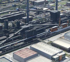 Imasa ejecutará finalmente un ERE para 58 trabajadores