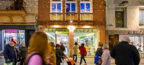 Miró cierra 2020 con cuatro tiendas digitales tras incorporar una en Granollers