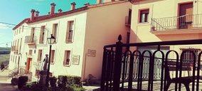 La reapertura de una residencia de Cáritas en un municipio segoviano, solo pendiente de la autorización administrativa