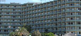 Cuatro ofertas por el hotel Beverly Playa