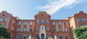 El fondo Swiss Life compra una residencia en Aranjuez gestionada por DomusVi