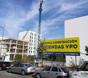 MVRE promoverá 200 nuevas viviendas con el apoyo de Stoneweg