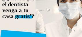 CSA Dental ofrecerá consultas gratuitas a domicilio si se solicitan en días festivos